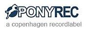 PonyRec