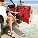 ケツメイシ お二人Summer!