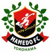 NPO大豆戸FC