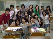 代ゼミ2007♥OG♥