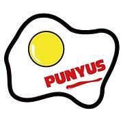 PUNYUS(プニュズ)