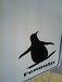 Penguin by Munsingwear