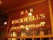 rockwells