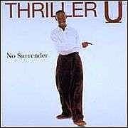 THRILLER U