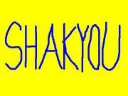 SHAKYOU