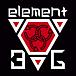 3G element