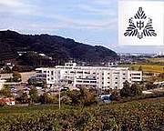 榛原中学校40期生