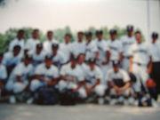 理大付属硬式野球部OB 2