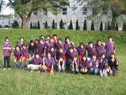 ☆I.M.U. Class of 2011☆
