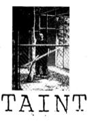 TAINT