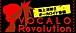 VOCALO Revolution