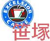 エクセルシオール カフェ 笹塚店