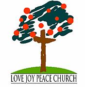 Love Joy Peace Church