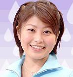 森麻季(日本テレビ/NTV)