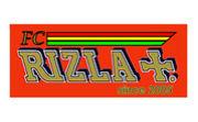 FC RIZLA