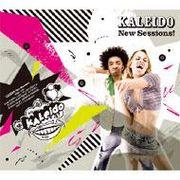 KALEIDO −カレイド−