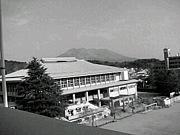 ◇鹿児島玉龍高等学校◇2007卒