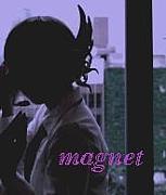 【ニコニコ】歌い手さんコスプレ