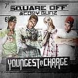 Square Off & Cory Gunz