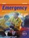 EMS(救命救急士)in America