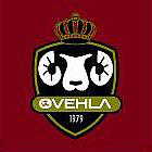 F.C OVEHLA