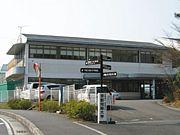 京都短期大学