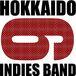北海道のインディーズバンド