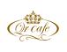 Qr Cafe 小倉 北九州 福岡