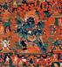 仏教と現代思想