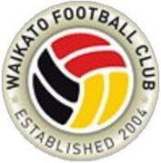 Waikato FC