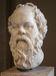 哲学を哲学し哲学に哲する