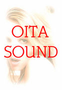 OITA SOUND