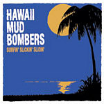Hawaii Mud Bombers