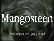 Mangosteen R
