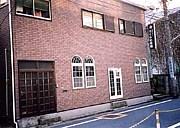 さくら幼稚園(中区)