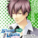 朝参孝太郎(STORM LOVER 2nd)