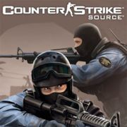 Counter-Strike:Source