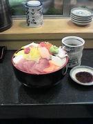 ここで、食べたい!!!
