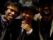 『森脇健児の楽屋噺』ファン