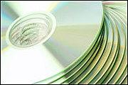 音楽&映画【CD】【DVD】売買