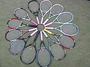 茨城県南 阿見でテニス♪