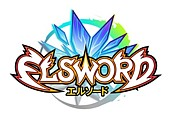 [MMO] エルソード ELSWORD
