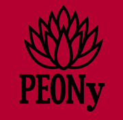 ORIGINAL ACCESSRY 「PEONy」