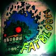 Fat Bloom