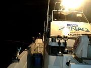 海鷹丸釣りクラブ
