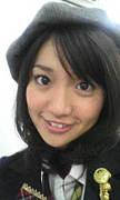 大島優子を彼女にしたい