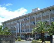 愛媛県立大洲農業高等学校