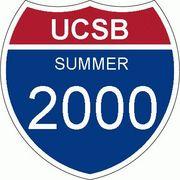 UCSB2000SUMMER