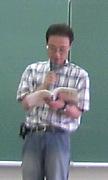 神戸学院大学 大富豪家族