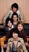 A-FRIENDS in 大阪♪♪